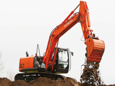ZX160LC-5_Hitachi_Medium_Excavator_Photo-2_lo